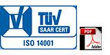 pp_tuev-zertifikat_01