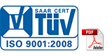 pp_tuev-zertifikat_02